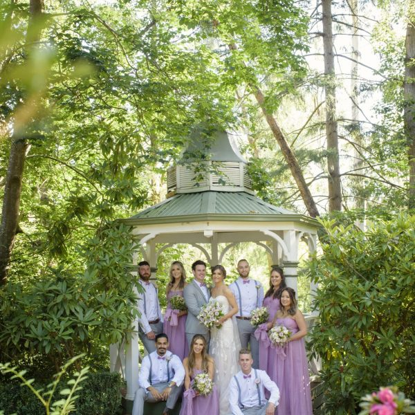 Immerse-Photography-Chateau-Wyuna-Weddings005