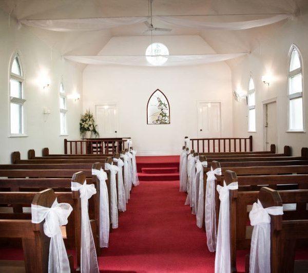 Chapel-Interior-2