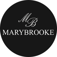 Marybrooke Manor Receptions